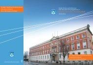 Building Information Modelling (BIM) - Dublin Institute of Technology