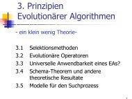 Prob(A(i)) - Uni Bremen