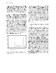 Knowledge Extraction from Transducer Neural Networks - Page 6