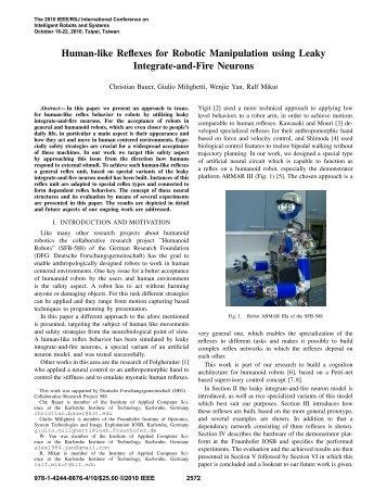Robotic Grasping and Fine Manipulation Using Soft Fingertip