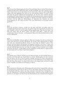 Informatikum-Korpus - Seite 3