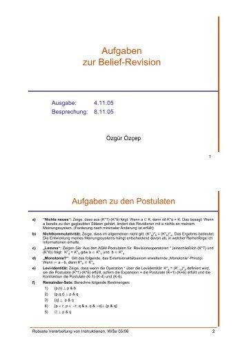 pdf i was
