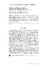 (egg@coli.uni-sb.de) and Alexander Koller (koller@coli . uni-sb . de)
