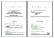 pdf 13.6.07 - Universität Hamburg