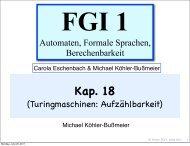 FGI 1
