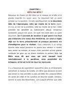 La Marque de la Bête. - Page 7
