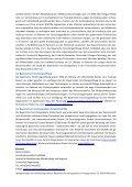 Mehr (PDF) - Bayerische Forschungsallianz - Page 2