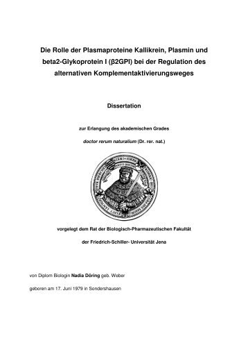 Bibliothek.pdf