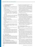 Richtlinienteil B 3 - Deutsches Ärzteblatt - Page 2