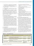 Richtlinienteil B 3 - Deutsches Ärzteblatt - Page 3