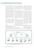 Ernährung und Immunologie - Page 7