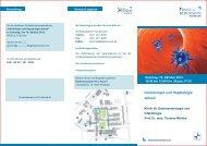 Unterschrift - Dr. Falk Pharma GmbH