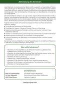 Mikrobiologie für Nicht-Mikrobiologen - PCS - Seite 2