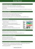 Mikrobiologie für Nicht-Mikrobiologen - PCS - Seite 3