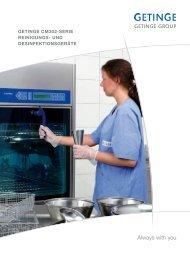 Download Prospekt - Paul Grah GmbH
