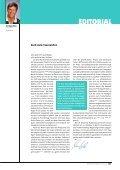 Zahnärztetag 2013 - Zahnärztekammer Niedersachsen - Page 3
