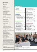 Zahnärztetag 2013 - Zahnärztekammer Niedersachsen - Page 4