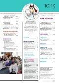 Zahnärztetag 2013 - Zahnärztekammer Niedersachsen - Page 5