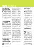 Zahnärztetag 2013 - Zahnärztekammer Niedersachsen - Page 6