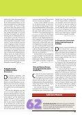 Zahnärztetag 2013 - Zahnärztekammer Niedersachsen - Page 7