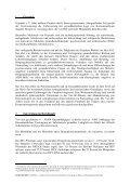 Sachbericht 2012 Mobilix - Fixpunkt eV - Page 3
