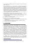 Sachbericht 2012 Mobilix - Fixpunkt eV - Page 4