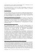 Sachbericht 2012 Mobilix - Fixpunkt eV - Page 5