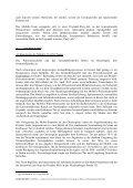 Sachbericht 2012 Mobilix - Fixpunkt eV - Page 6
