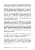 Sachbericht 2012 Mobilix - Fixpunkt eV - Page 7