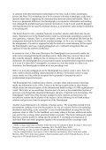 Bjorkin_MIT8_The Fla.. - Page 2