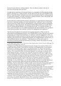 Bjorkin_MIT8_The Fla.. - Page 3
