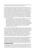 Bjorkin_MIT8_The Fla.. - Page 4