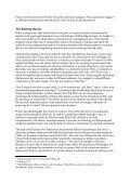 Bjorkin_MIT8_The Fla.. - Page 5