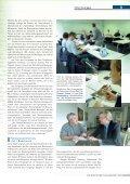 Karriere durch Weiterbildung - IHK Bonn/Rhein-Sieg - Page 2