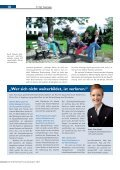 Karriere durch Weiterbildung - IHK Bonn/Rhein-Sieg - Page 3