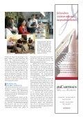 Karriere durch Weiterbildung - IHK Bonn/Rhein-Sieg - Page 4