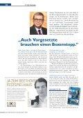 Karriere durch Weiterbildung - IHK Bonn/Rhein-Sieg - Page 7