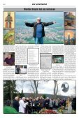 Der Bierstaedter Januar 2014 - Seite 2