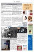Der Bierstaedter Januar 2014 - Seite 3
