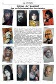 Der Bierstaedter Januar 2014 - Seite 4