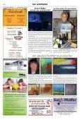 Der Bierstaedter Januar 2014 - Seite 6