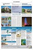 Der Bierstaedter Januar 2014 - Seite 7