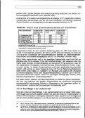 IOEW SR 075 Ökonomische Alternativen zum Ausbau E..., Seiten 1 ... - Page 3