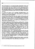 IOEW SR 075 Ökonomische Alternativen zum Ausbau E..., Seiten 1 ... - Page 4