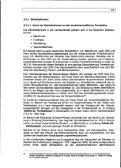 IOEW SR 075 Ökonomische Alternativen zum Ausbau E..., Seiten 1 ... - Page 5