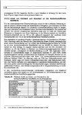 IOEW SR 075 Ökonomische Alternativen zum Ausbau E..., Seiten 1 ... - Page 6