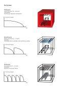 Broschüre Systemtrennung (D) - Page 3