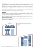 Broschüre Systemtrennung (D) - Page 4
