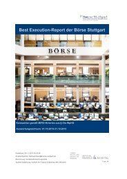 Best Execution-Report_Börse Stuttgart_Oktober 2013.pdf