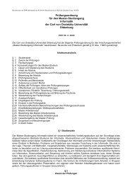 mpo_inf_Beschluss_DP.. - Department für Informatik - Universität ...